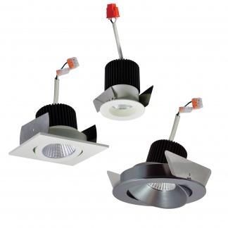 Iolite Small Aperture LED Series