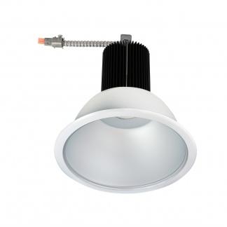 Sapphire LED Series
