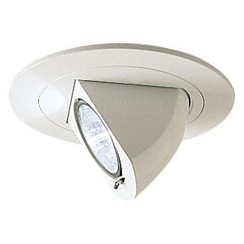 Nora Lighting NL-469C Adjustable Reflector Recessed Lighting Trim