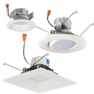 Onyx LED Series