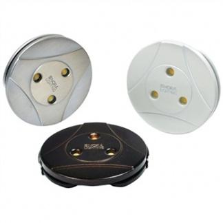 12V LED Linkable Puck Lights