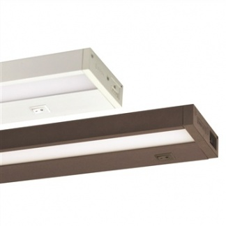 120V LEDUR LED Under Cabinet