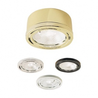 Mini Downlight