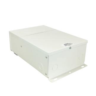 NMT-303_24C2D1-ud