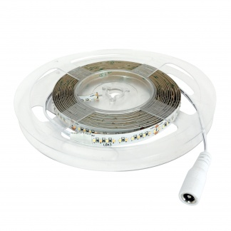 24V Comfort Dim Tape Light - 170lm per foot