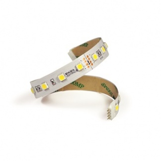 24V Hy-Brite Tape Light - 200lm per foot