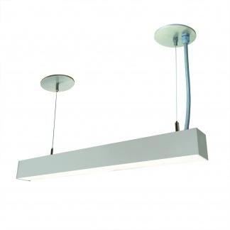 120V L-Line LED Linear
