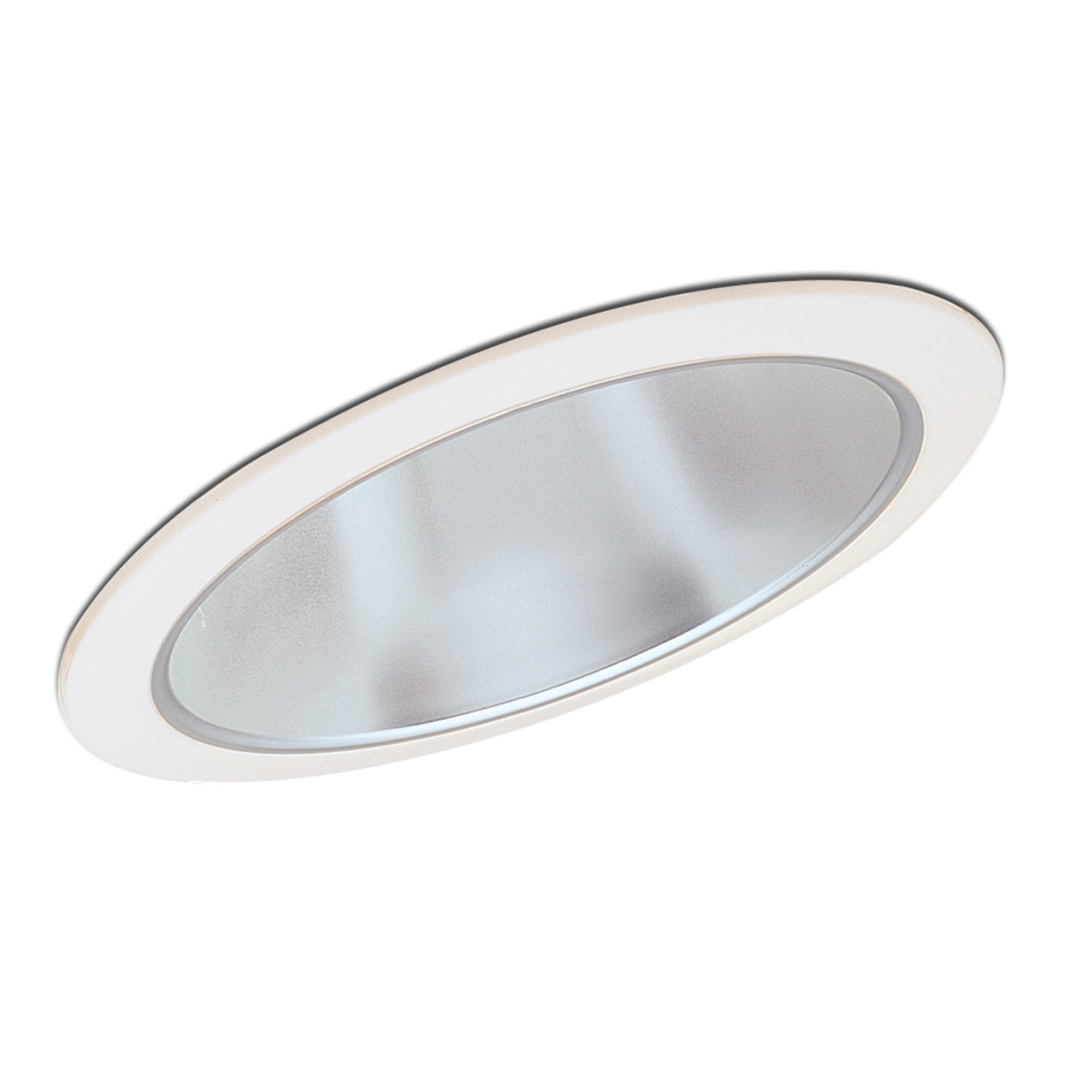 Sloped Ceiling Nora Lighting