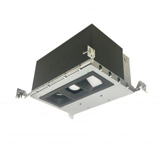 Iolite LED MLS