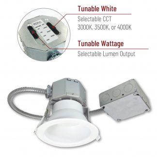 Quartz LED Series