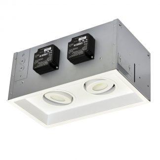 LED Housings & Trims