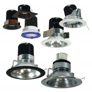Marquise LED Series